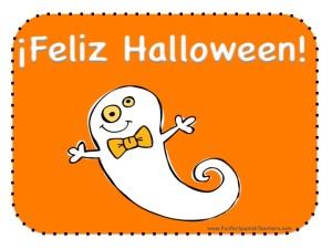 Happy-Halloween-In-Spanish-5