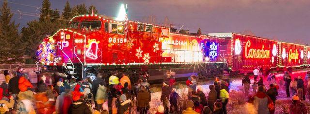 holiday-train-2013