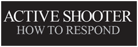 Active-Shooter-Banner