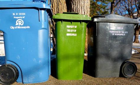 OrganicWasteRecycling640