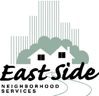East Side Logo PMS 5565.jpg