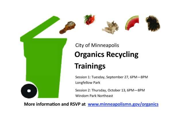 organics-recyling-training_facebook-image