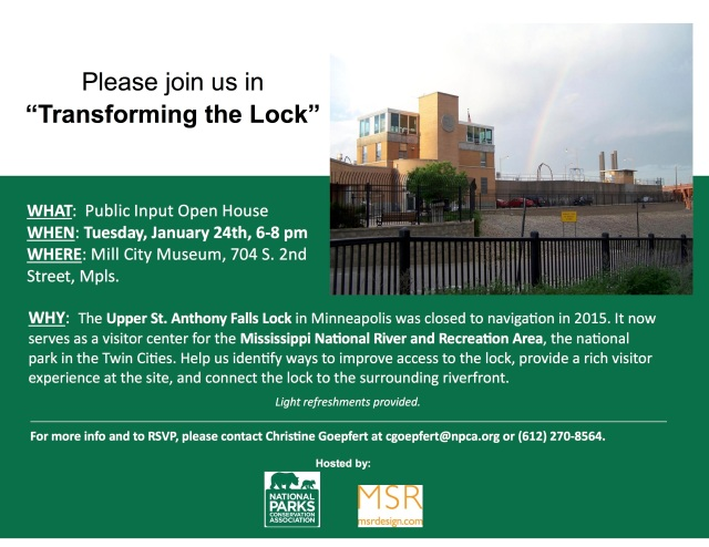 final-lock-public-meeting-invite_1-24-17