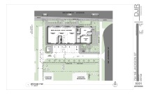 17-005-754-ne-jackson-st_17-0210-site-plan-mixed-use