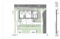 17-005-754-ne-jackson-st_17-0210-site-plan-mixed-use