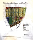 st-anthony-east-plan